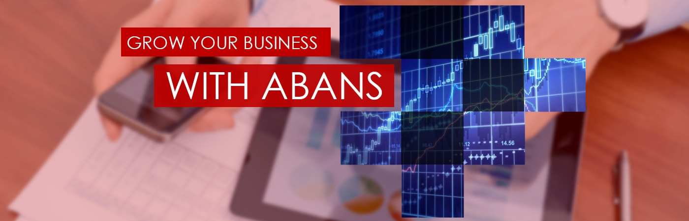 Grow Business With Abans