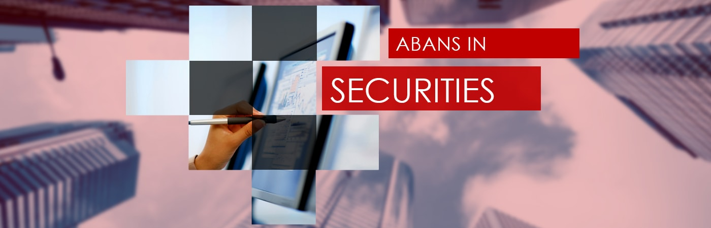 ABans Securities Trading Company