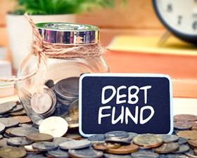 Debunking myths about Debt Mutual Funds