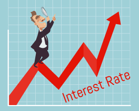 Crucial OPEC meet,interest rates by RBI
