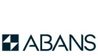 Abans | Abans Group | Abhishek Bansal | NSEL | ACIPL